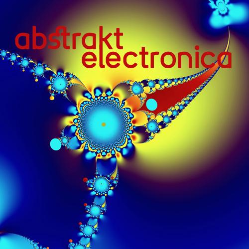Abstrakt Electronica