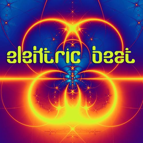 Elektric Beat