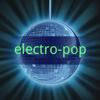 Electro-Pop