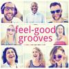 FeelgoodGrooves