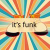 It's Funk