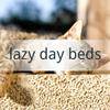 Lazy Day Beds