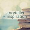 Storyteller - Inspiration